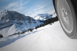 pneu-hiver