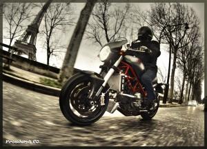 assurance moto- assurance moto france