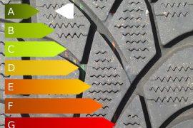 pneu ecologique