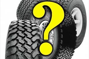 bien choisir pneu