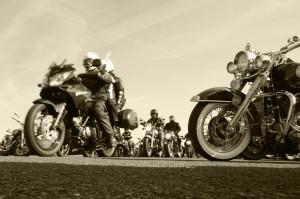 assurance moto- monde de la moto 2016