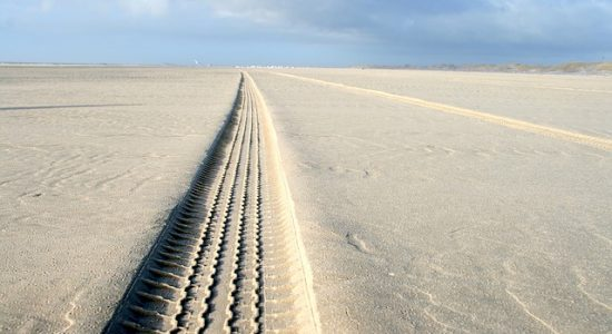 pneu écologique