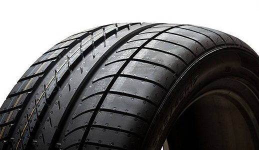 verifier-usure-pneu